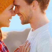 10 Signs You Have The Kind Of (Healthy!) Relationship That Will Truly Last