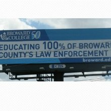 Critics say Broward College teaches police to profile, discriminate against Muslims