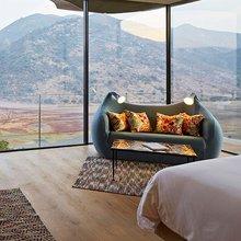 Chile's Grand Designs