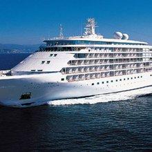 Slow Boat from China: The Shanghai to Hong Kong cruise | simonseeks