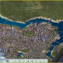 Man Builds Boston In Video Game, Internet Finally Discovers It Six Years Later