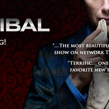 "Meet The ""Hannibal"" Fannibals, TV's Newest And Most Intense Fandom"