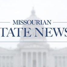 Missouri student leaders criticize Greitens' budget proposal