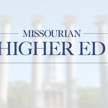Academic review of MU programs used flawed information, professor association says
