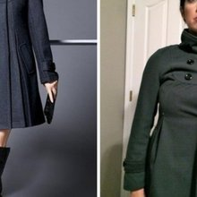 This Is What Happens When You Order Ridiculously Cheap Clothing From Singapore