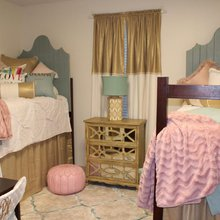 What REALLY Happens to Those Over-the-Top Dorm Rooms on Instagram