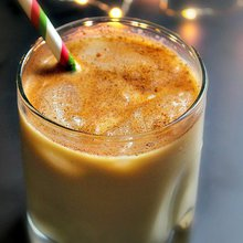 Snickerdoodle White Russian