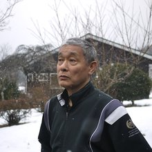 For many Fukushima evacuees, the truth is they won't be going home