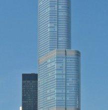 Bulls' Derrick Rose buys condo in Trump Tower