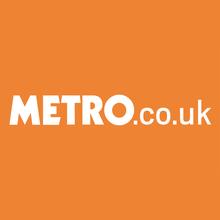Imogen Groome for Metro.co.uk