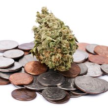 Leafly - How Much Tax Revenue Do Legal Cannabis Sales Generate?
