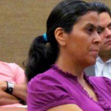 North Carolina's Latino Organizations Come Together to Help Students Thrive