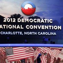 North Carolina Delegate to Encourage Political Clout Among Hispanics at DNC