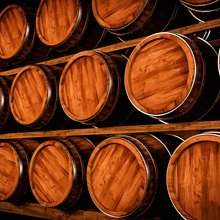 The 8 Wisconsin Distilleries You Need to Visit this Fall - Lands' End Journal