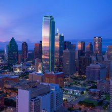 10 Things No One Tells You About... Dallas, Texas