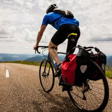 7 Things No One Tells You About Long-Distance Cycling