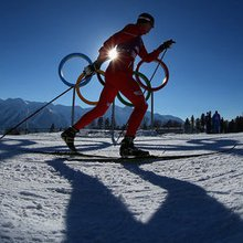 Winter Olympics 2014 poll: Do you think Sochi is safe enough to host the Olympics?