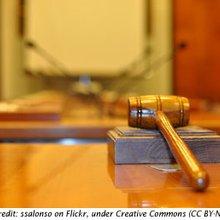 Abortion Suicide Link Fails a Court Test | Womens eNews
