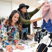 Troy boutique owners credit millennials for brick-and-mortar success