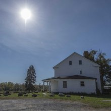 Agritourism helps small family farms stay afloat