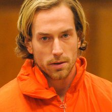 'Princeton killer' indicted for murder of hedge fund father