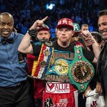 Canelo Alvarez not the star boxing needs if he doesn't face Golovkin