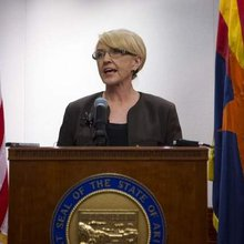 Could a religious protection bill like Arizona's happen in Oregon?