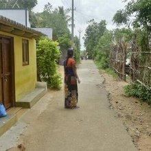 Dalits on Kerala border live in fear of caste clash