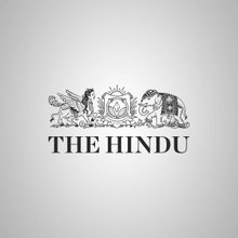 Death continues to stalk Attappady tribal infants