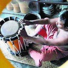 Sour notes from Peruvembu's Kadayan artisans