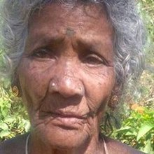 No country for old tribal women in Kerala