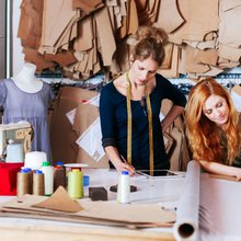 5 Challenges Facing Small Businesses in 2015 - NerdWallet