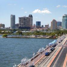 Best Cities for Millennial Job Seekers in Florida - NerdWallet