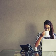 How Your Tech Obsession Is Affecting Your Life
