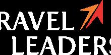 Katherine Vallera - Travel Agent in Los Angeles, CA | Travel Leaders