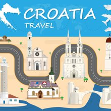 Croatia Safety | Adventures Croatia