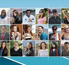 Travel Agent's 8th Annual 30Under30