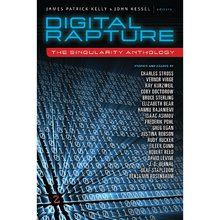 Digital Rapture | COSMOS magazine