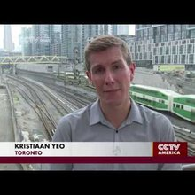Are Current Rail Safety Measures Strong Enough?
