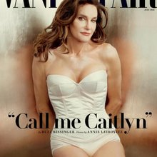 Caitlyn Jenner Generates Huge Social Traction for Vanity Fair