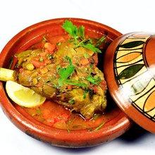 12 exotic cuisines to try in Birmingham