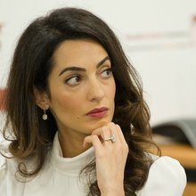 Law School Advice For 1Ls From Amal Clooney, Chief Justice Roberts, And Other Notable Legal Figur...