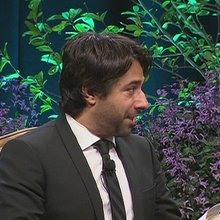 The problem with ousted CBC host Jian Ghomeshi's 'kinky defense'