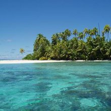 Chagos: When Conservation Makes Refugees