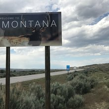 Key Counties to Watch in Montana's Special Congressional Election