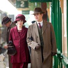Downton Abbey Recap: Unjust Deserts