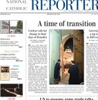 Nuns on the Bus take message about Ryan budget on the road in Missouri   National Catholic Report...