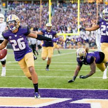2017 NFL Draft: Eagles take Sidney Jones in second round