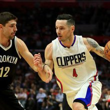 Report: Sixers sign J.J. Redick to one-year, $23 million deal