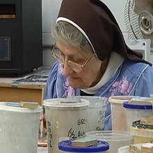 Non-traditional vocations changing Catholic perceptions of Sisters